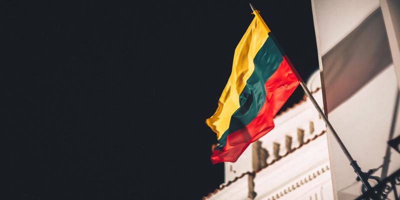 IMG_Ultima tappa Lituania