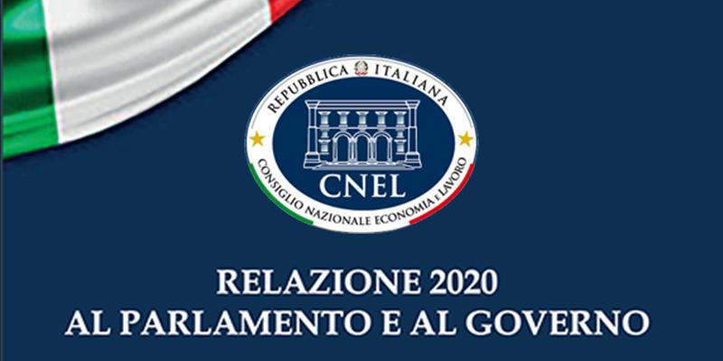 IMG_Relazione CNEL