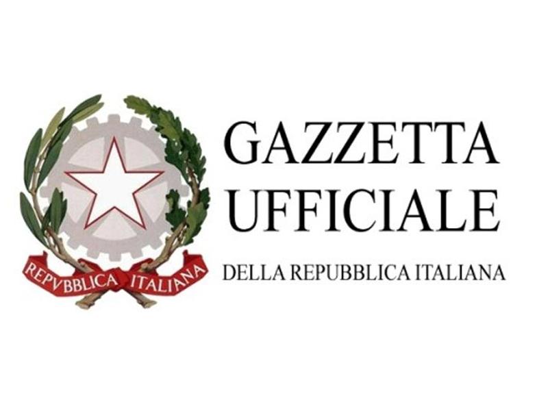 IMG_Ob_servizio_Gazzetta_Ufficiale